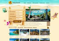 A great web design by Nedelcu Vlad, San Francisco, CA: