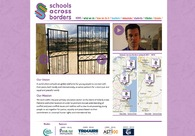 A great web design by Guilder Design, Dublin, Ireland: