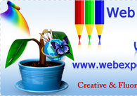 A great web design by Web Experts Bangalore, Bangalore, India: