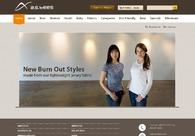 A great web design by Breo Media Web & Digital Design , Los Angeles, CA: