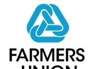 A great web design by Farmers Union Insurance, Denver, CO: