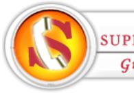 A great web design by Supreme Calling, New Delhi, India: