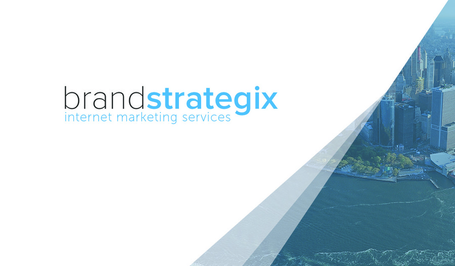 A great web design by Brand Strategix, Chicago, IL:
