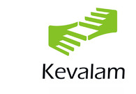 A great web design by Kevalam Software: