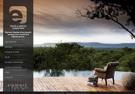 A great web design by Great Minds Design, Los Angeles, CA: Website, Marketing Website , Service , Wordpress