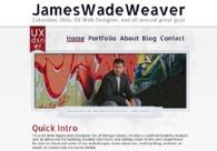 A great web design by Columbus Ohio Web Designer, Columbus, OH: