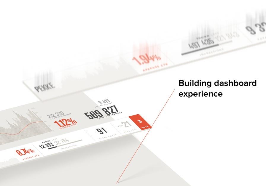 A great web design by RASBY, Copenhagen, Denmark: