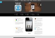 A great web design by WebFlash-It, London, United Kingdom: Website, Marketing Website , Software , Wordpress