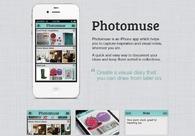 A great web design by FuzzyZen Labs, London, United Kingdom: