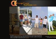 A great web design by Sonshish Technologies, Aurangabad, India:
