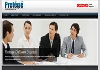A great web design by Best Web Design Company, Dublin  Ireland, Ireland: