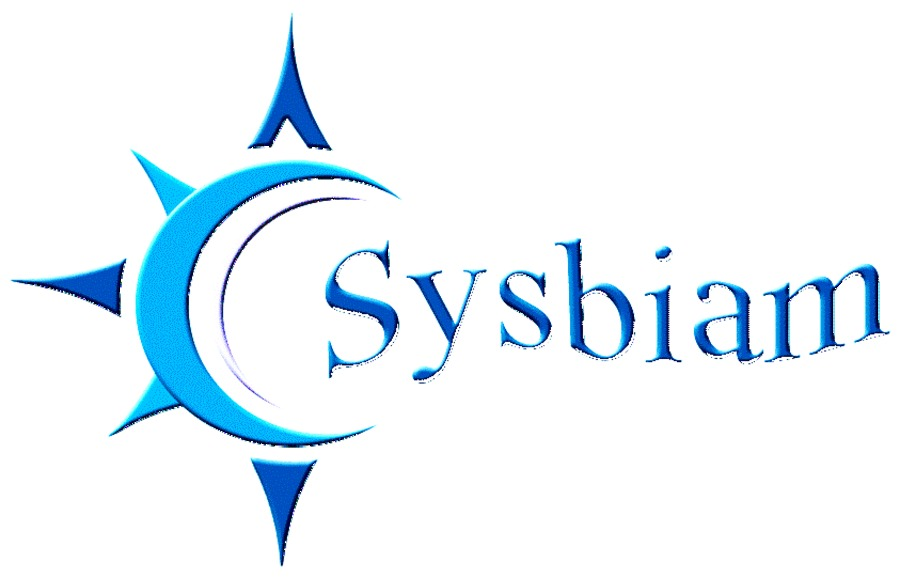 A great web design by SYSBIAM  SOFTWARE  SERVICES PVT  LTD , Mumbai, India: Software
