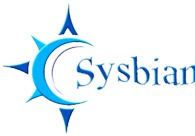A great web design by SYSBIAM  SOFTWARE  SERVICES PVT  LTD : Software