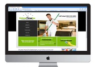 A great web design by SoarSites.com | Freelancer, Dallas, TX: