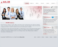 Sortfolio Outsource Web Development Company Thailand