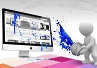 A great web design by Multimedia.SoftwebSolutions, Chicago, IL: