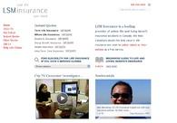 A great web design by Foliovision, Bratislava, Slovakia: