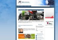 A great web design by Mernela UG, Berlin, Germany: