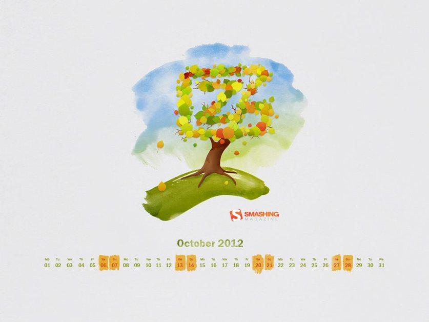 A great web design by Zfort Group, Kharkiv, Ukraine: