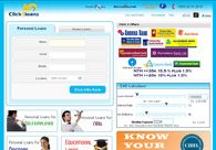 A great web design by Envira Technologies, Chennai, India: