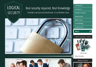 A great web design by iBusiness Management, London, United Kingdom: