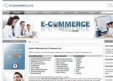 A great web design by Ecommerce Website Development Company, Austin, Austria: