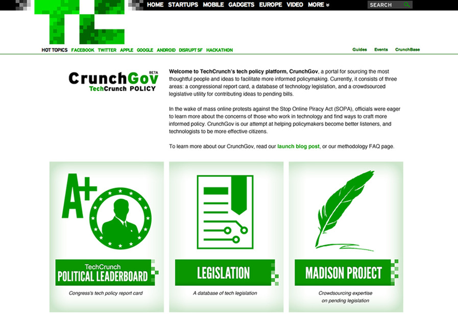A great web design by <inSourceCode/>, Indianapolis, IN: