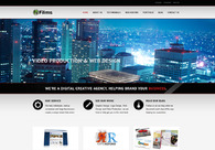 A great web design by i2i Films, Phoenix, AZ: