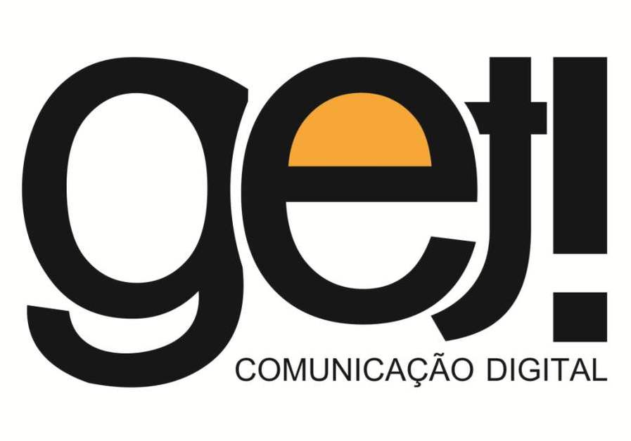A great web design by Get! Comunicação Digital, Porto Alegre, Brazil: