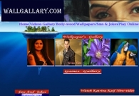 A great web design by kad web technology, Mumbai, India: