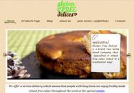 A great web design by Merlo Web Solutions, London, United Kingdom: