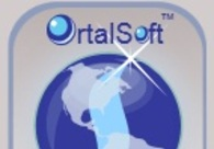 A great web design by Ortalsoft, Nashville, TN: