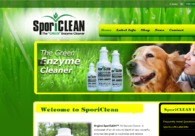 A great web design by Online Marketing Specialties, Inc, Phoenix, AZ: