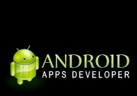 A great web design by AndroidAppsDeveloper, San Jose, CA: