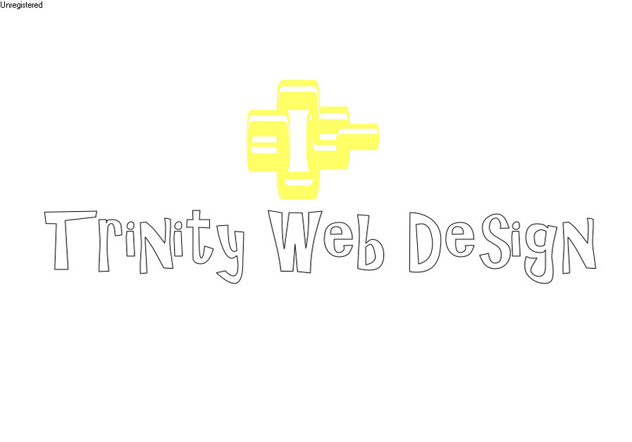 A great web design by Trinity Web Design, Halifax, NC: