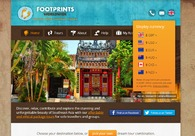 A great web design by Born4Digital Web Design Ltd, Bournemouth, United Kingdom: