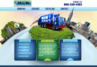 A great web design by Appdrenaline.com, New York, NY: