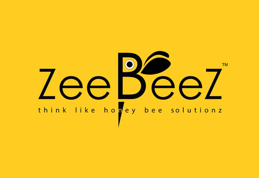 A great web design by Zee Beez, Colombo, Sri Lanka: