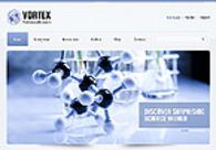A great web design by IT3CH, Miami, FL: