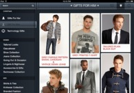 A great web design by Limeapps, London, United Kingdom: Mobile App , E-Commerce , Consumer Products , iOS (Objective-C)