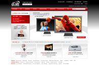 A great web design by SpireMedia, Denver, CO: