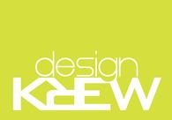 A great web design by DesignKrew, Los Angeles, CA: