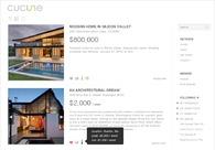 A great web design by Stone Table, Salt Lake City, UT: