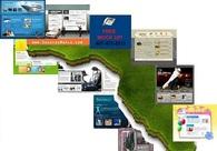 A great web design by Seaside Maple, Orlando, FL: