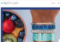 A great web design by Kyle Lester Web Development, Bartlesville, OK: Website, E-Commerce , Retail , PHP