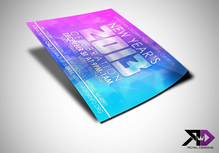A great web design by Royal Designs, Lansing, MI: