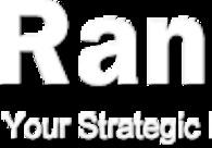 A great web design by RankWebz, New York, NY: