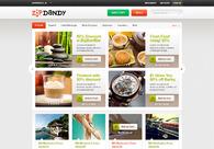 A great web design by Translucent Developments, Phoenix, AZ:
