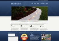 A great web design by Kingdom Web Design, San Francisco, CA: Website, Marketing Website , Marketing , Wordpress