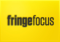 A great web design by Fringe Focus, Chicago, IL: